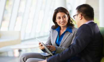 7 Things Not to Say in a Job Interview to Land You the Position