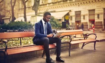 4 Ways to Maximize your LinkedIn Profile