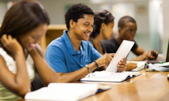 Choosing a College Major: 5 Things to Keep in Mind