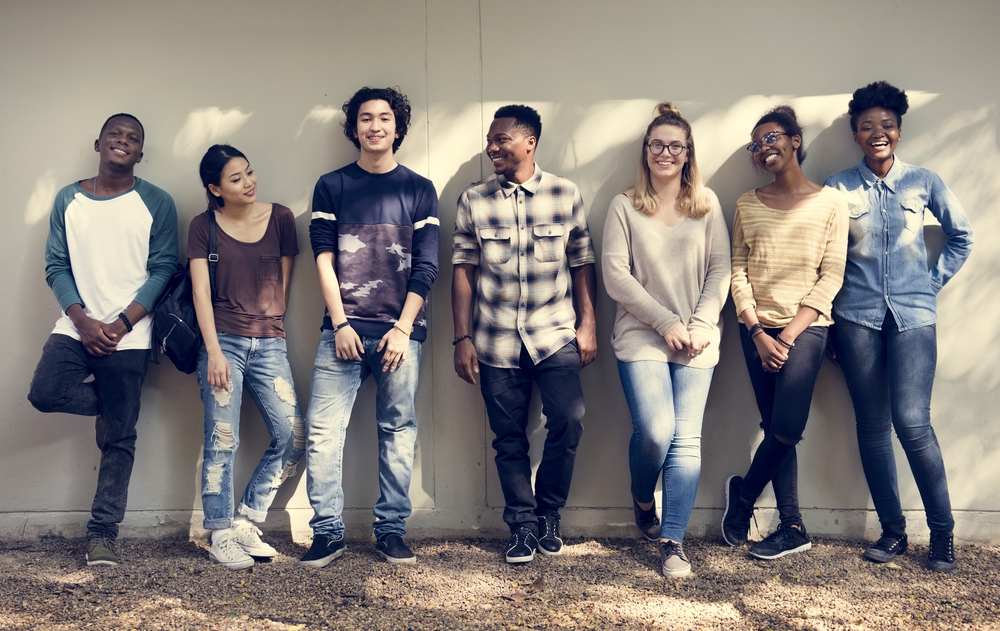 3 Ways to Strengthen Your On-Campus Diversity Recruiting Efforts