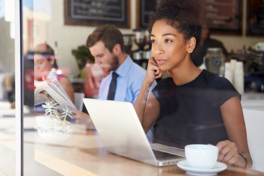 Ways to Leverage Your Diverse Background