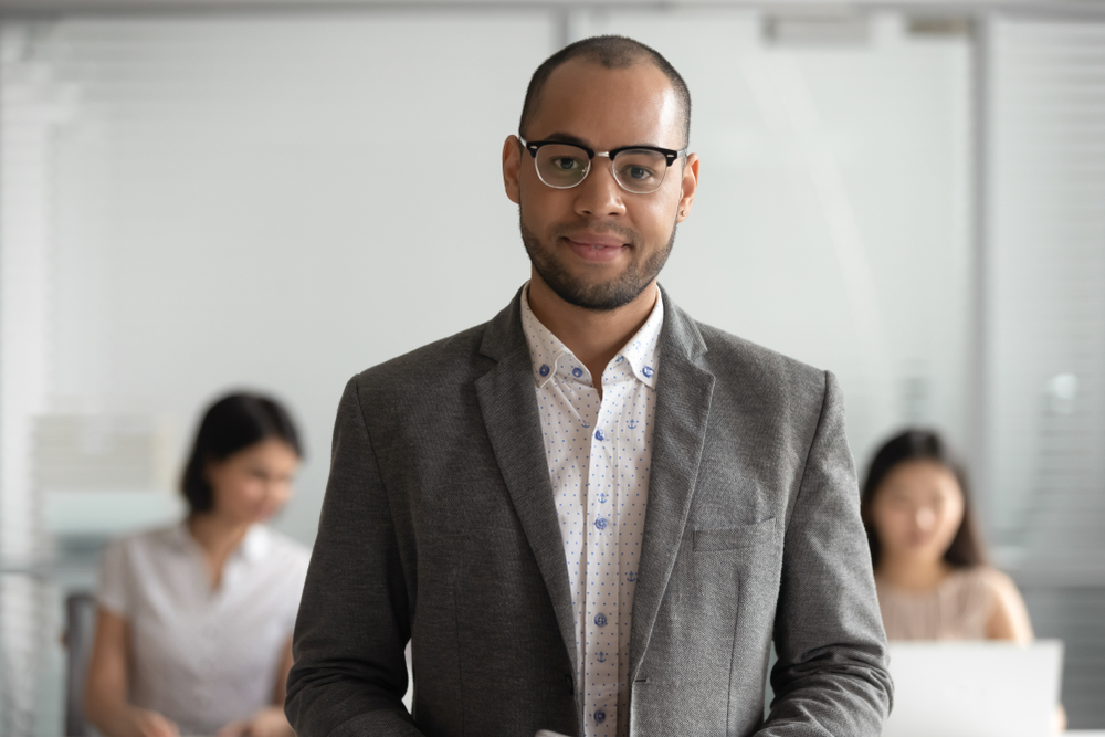 7 Leadership Traits You May Not Know About