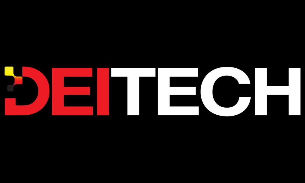 Deitech Conference