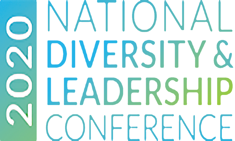 National diversity conference