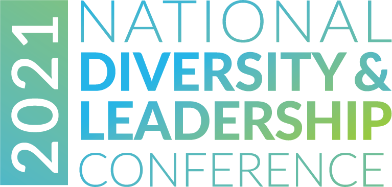 17th Annual Diversity & Leadership Conference