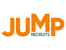 Jump Recruits